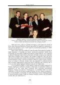 O altă poveste a limbii române - Philologica Jassyensia - Page 6