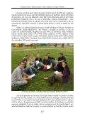 O altă poveste a limbii române - Philologica Jassyensia - Page 7