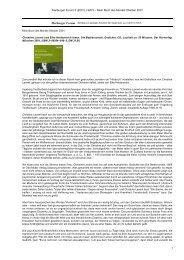 Diese Besprechung im pdf-Format herunterladen - Philosophia online