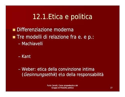 File 2 - Dipartimento di Filosofia