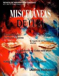 Miscelaneas_No1_2014