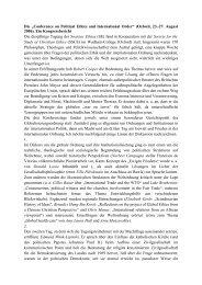 Diesen Artikel als PDF-Datei herunterladen - Philosophia online