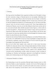 Josef Bordat (Berlin) - Philosophia online