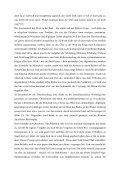 Josef Bordat (Berlin) - Philosophia online - Seite 2