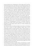 Josef Bordat (Berlin) - Philosophia online - Seite 3