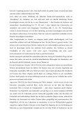 Josef Bordat (Berlin) - Philosophia online - Seite 4