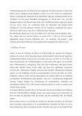 Josef Bordat (Berlin) - Philosophia online - Seite 5