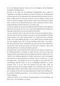 Josef Bordat (Berlin) - Philosophia online - Seite 6