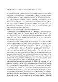 Josef Bordat (Berlin) - Philosophia online - Seite 7