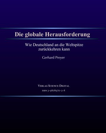 free reviews of environmental contamination and toxicology vol 200 2009