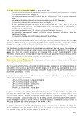 Indicateurs de la générosité des belges - institut pour un ... - Page 2