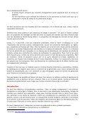Indicateurs de la générosité des belges - institut pour un ... - Page 3