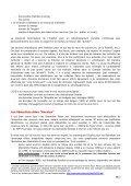 Indicateurs de la générosité des belges - institut pour un ... - Page 4