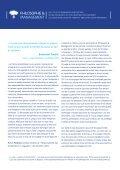 quelle responsabilité managériale dans un monde global - Page 3
