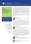 quelle responsabilité managériale dans un monde global - Page 5
