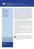 quelle responsabilité managériale dans un monde global - Page 6