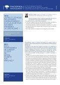 quelle responsabilité managériale dans un monde global - Page 7