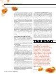 The Big Idea - Philosophie Management - Page 5