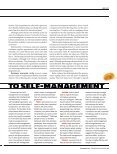 The Big Idea - Philosophie Management - Page 6
