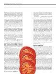 The Big Idea - Philosophie Management - Page 7