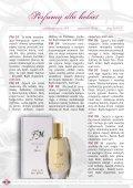 inspiracje FM - Perfumy FM - Page 2