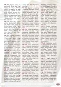 inspiracje FM - Perfumy FM - Page 3