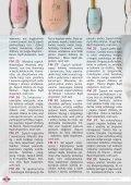 inspiracje FM - Perfumy FM - Page 4