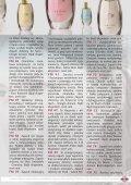 inspiracje FM - Perfumy FM - Page 5