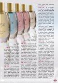 inspiracje FM - Perfumy FM - Page 7
