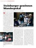 Neuanfang im Plöner Land - Deutsches Rotes Kreuz - Seite 2