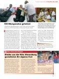 Neuanfang im Plöner Land - Deutsches Rotes Kreuz - Seite 3