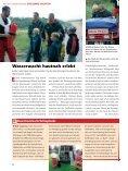 Neuanfang im Plöner Land - Deutsches Rotes Kreuz - Seite 4