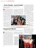 Neuanfang im Plöner Land - Deutsches Rotes Kreuz - Seite 6