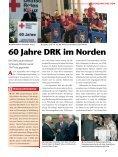 Neuanfang im Plöner Land - Deutsches Rotes Kreuz - Seite 7