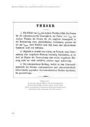 Figure 14.1: - Institut für Philosophie