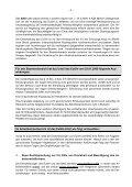 Hinweise zur Übertragung und zur Abgeltung von Urlaub bei ... - Seite 2