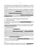 Hinweise zur Übertragung und zur Abgeltung von Urlaub bei ... - Seite 3