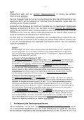 Hinweise zur Übertragung und zur Abgeltung von Urlaub bei ... - Seite 4