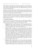 Lektüre- und Analysemethoden - Page 4