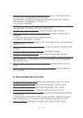 Bibliographie, Stand November 2013 (124,4 KB) - Page 3