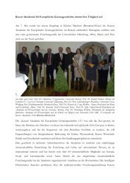presse_MV_SW_red JK _2 - Universität Oldenburg