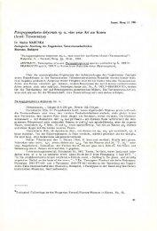 Parasitologia Hungarica 13. (Budapest, 1980)