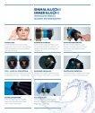 1 EUROPRO JAHR! - Deutsche Vortex Gmbh & Co. KG - Seite 3