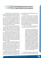 Empreendedorismo - Page 7