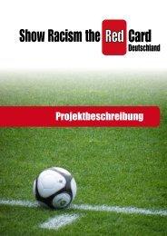 Projektbeschreibung - Universität Augsburg