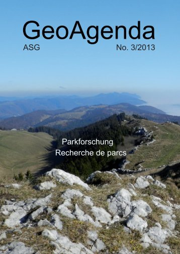 GeoAgenda 2013-3.indd