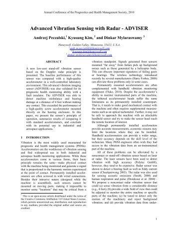 """Investigating a RCWL 9196 / RCWL-0516 """"Radar"""" motion detector module"""
