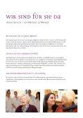 Infobroschüre herunterladen - Seite 4