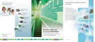 Future-proof automation solutions and services ... - Phoenix Contact