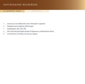 Saliter Alpen-Kaffeesahne